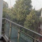 Bird Netting 12