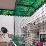 residential-bird-netting-1